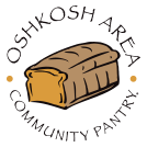 OACP - Oshkosh Area Community Pantry